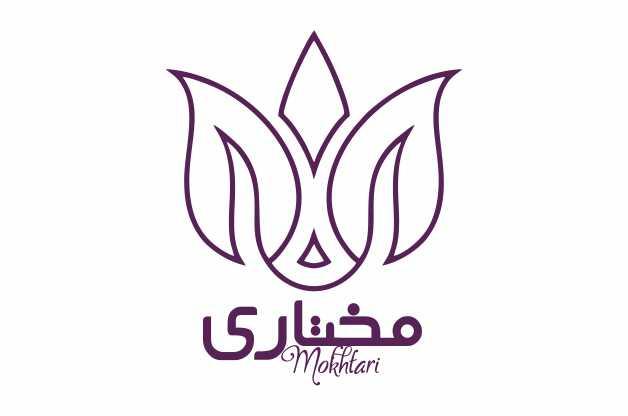 طراحی سایت آرایشی- سئو سایت اصفهان - شرکت طراحی سا